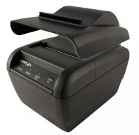 POSIFLEX THERMAL PRINTER AURA 8800