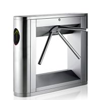 Goosafe Tripod Turnstile FT320