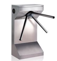 Goosafe Tripod Turnstile FT300