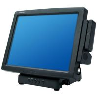 POSIFLEX TOUCH MONITOR TM7112S